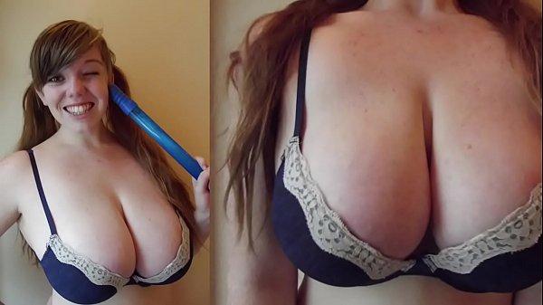 Tits Clothes