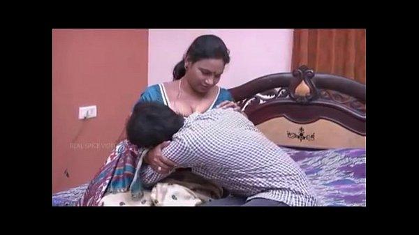 Savita bhabhi episode 1 free
