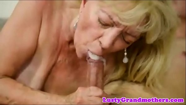 Pinay Blowjob Cum Mouth