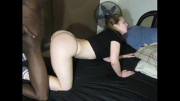 Wife Watches Husband Cum