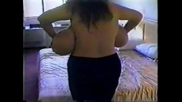 haulover nude