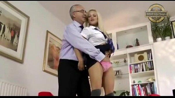 Mann frau junge alter sex Alter Mann