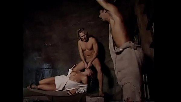 Porno film itali Film porno