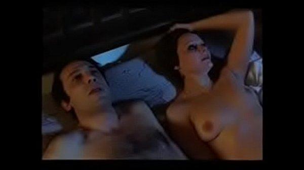 Pelicula porno de rocio durcal Rocio Durcal Xxx Hasve Sex Porn Tot