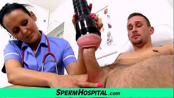 Hospital xnxx Fake Hospital