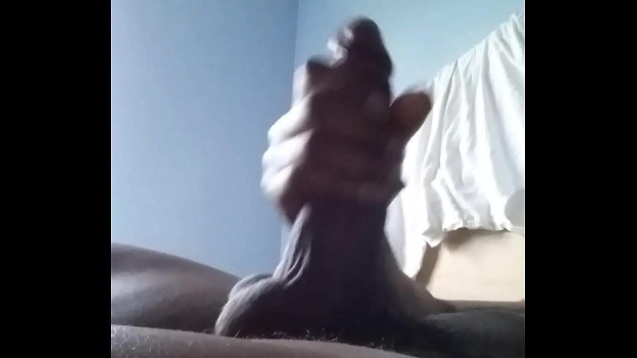 Tiny Chicks Big Black Dicks