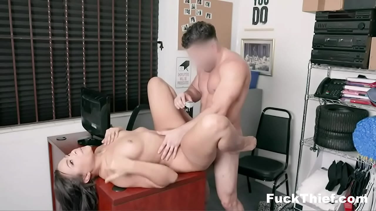 pay per view porn site