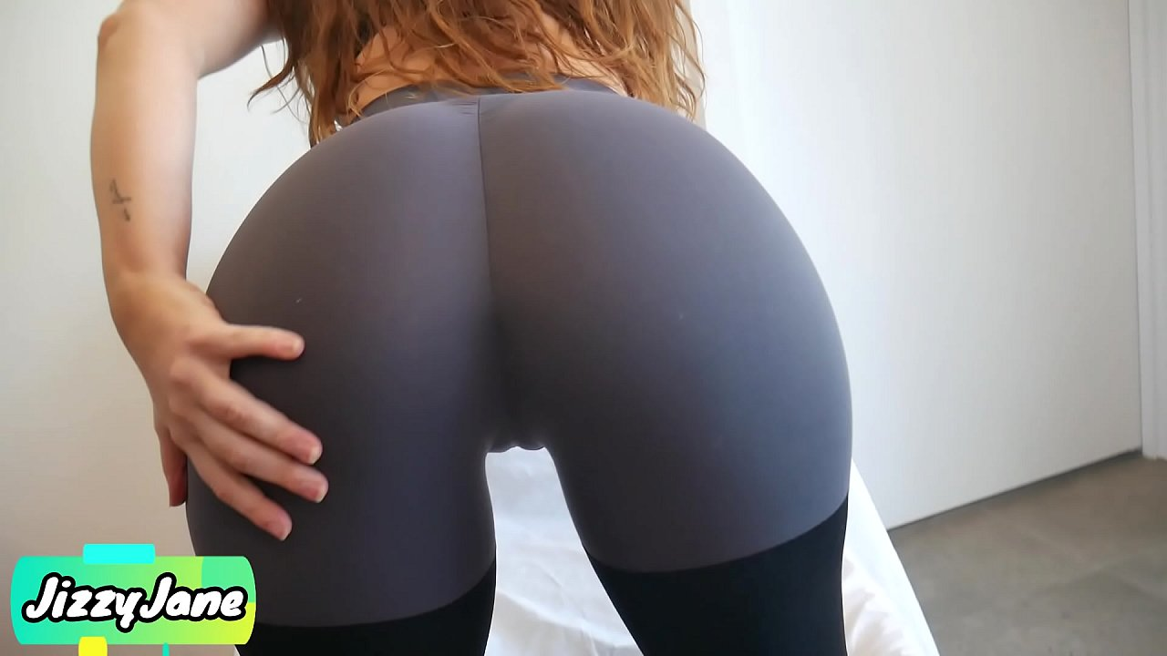 Please Fill Me Your Cum