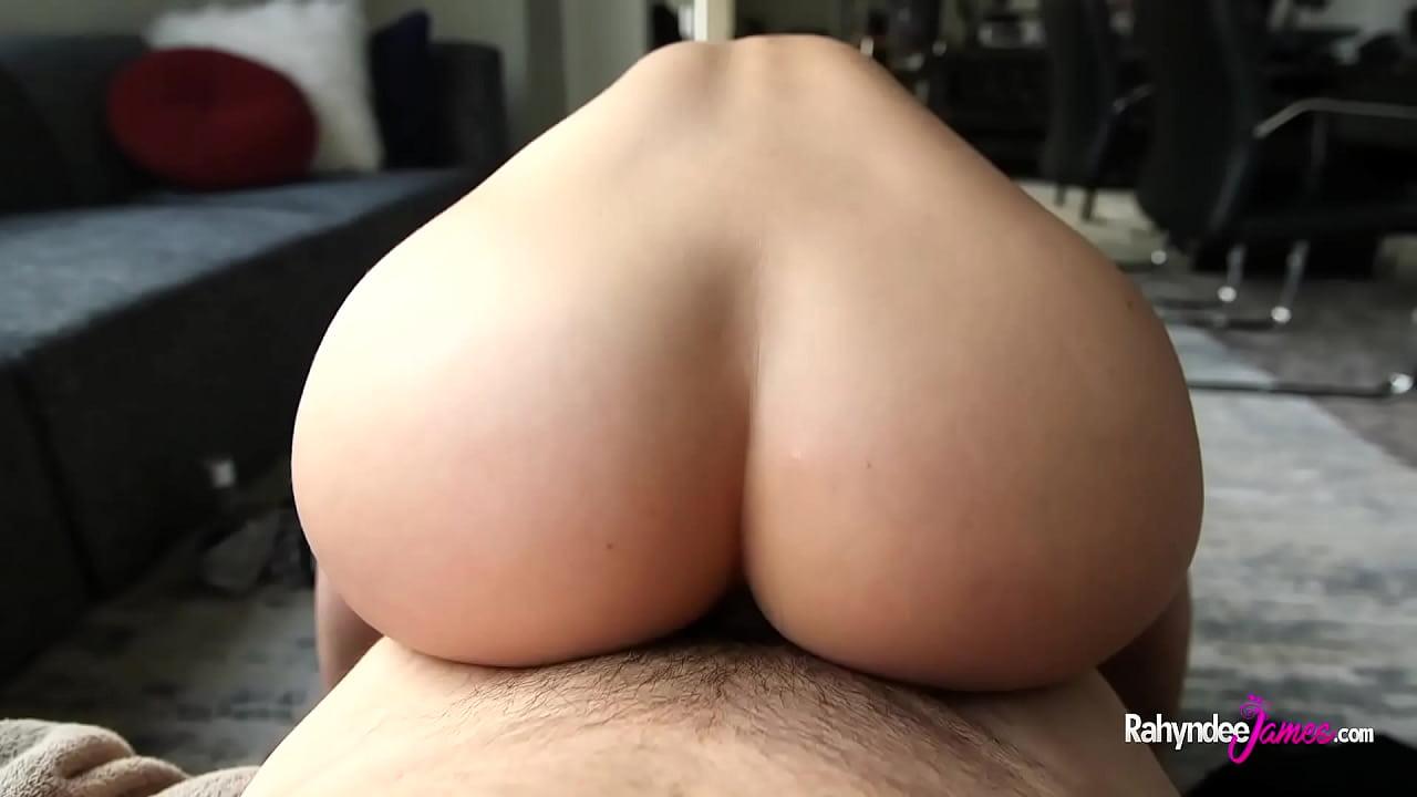 Mature Big Natural Tits Anal