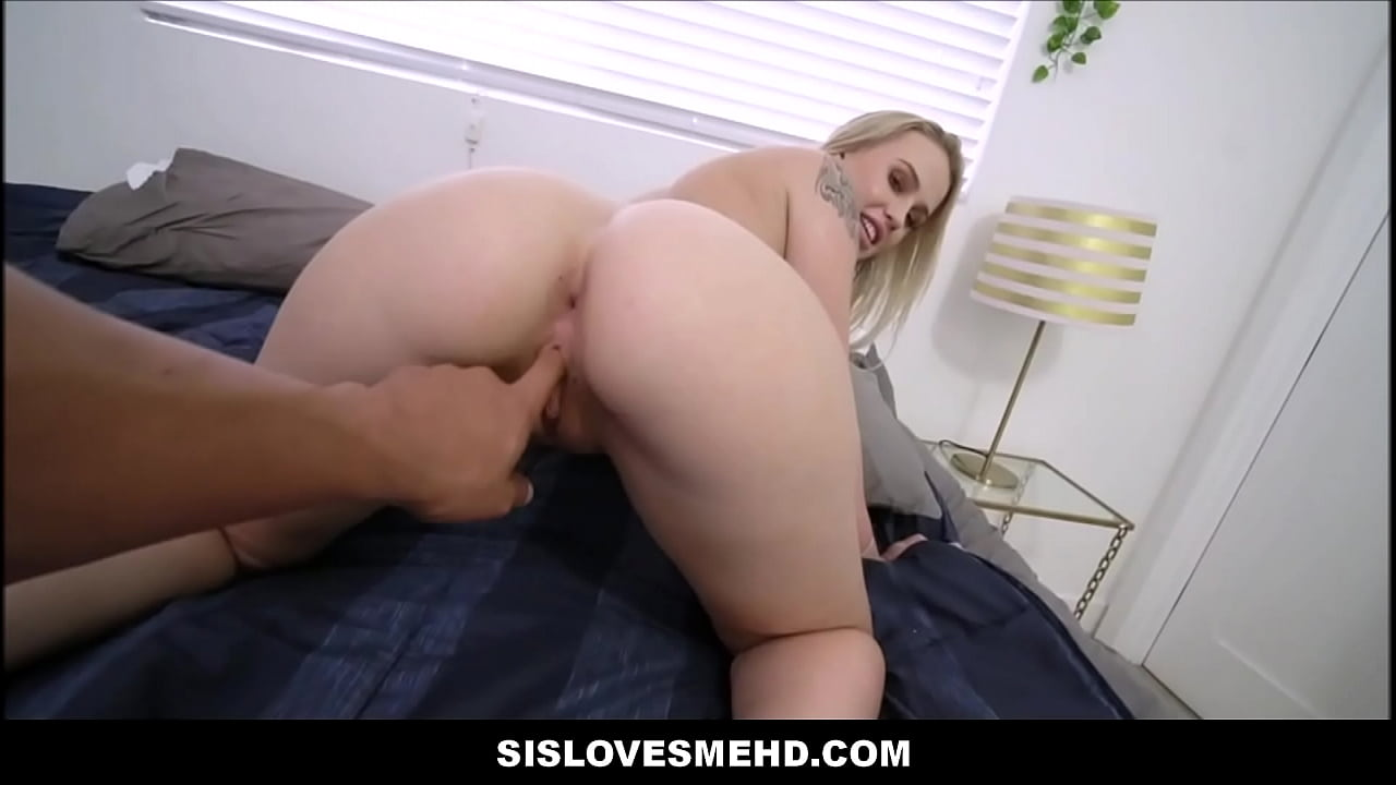 ebony blowjob white cock