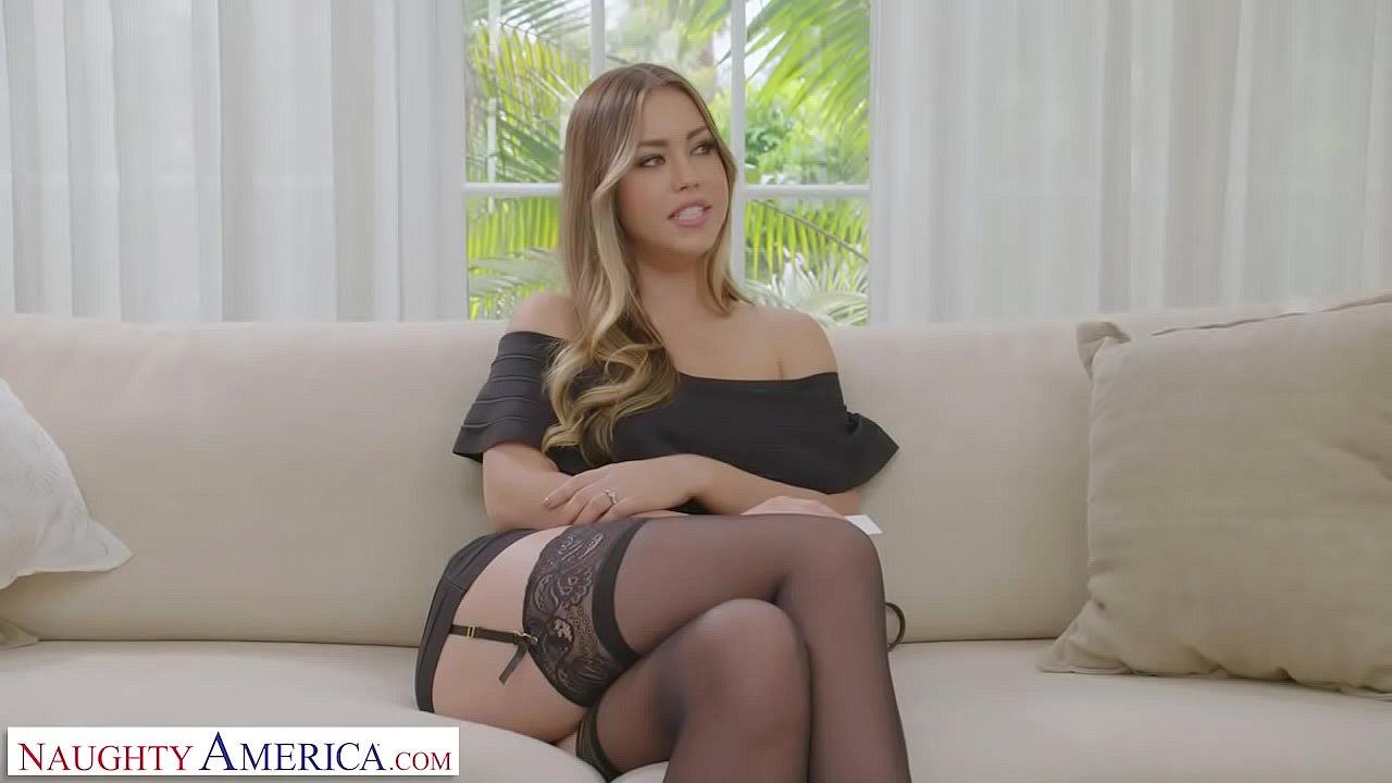 Naughty wife porn videos