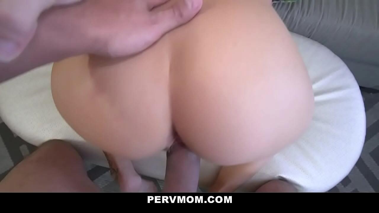 Big Tit Amateur Teen Fuck