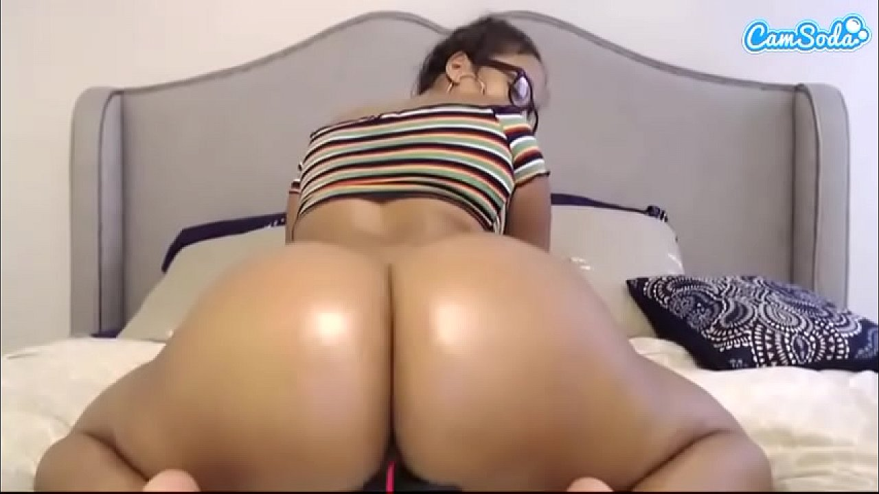 Mature Bbw Cleaning House