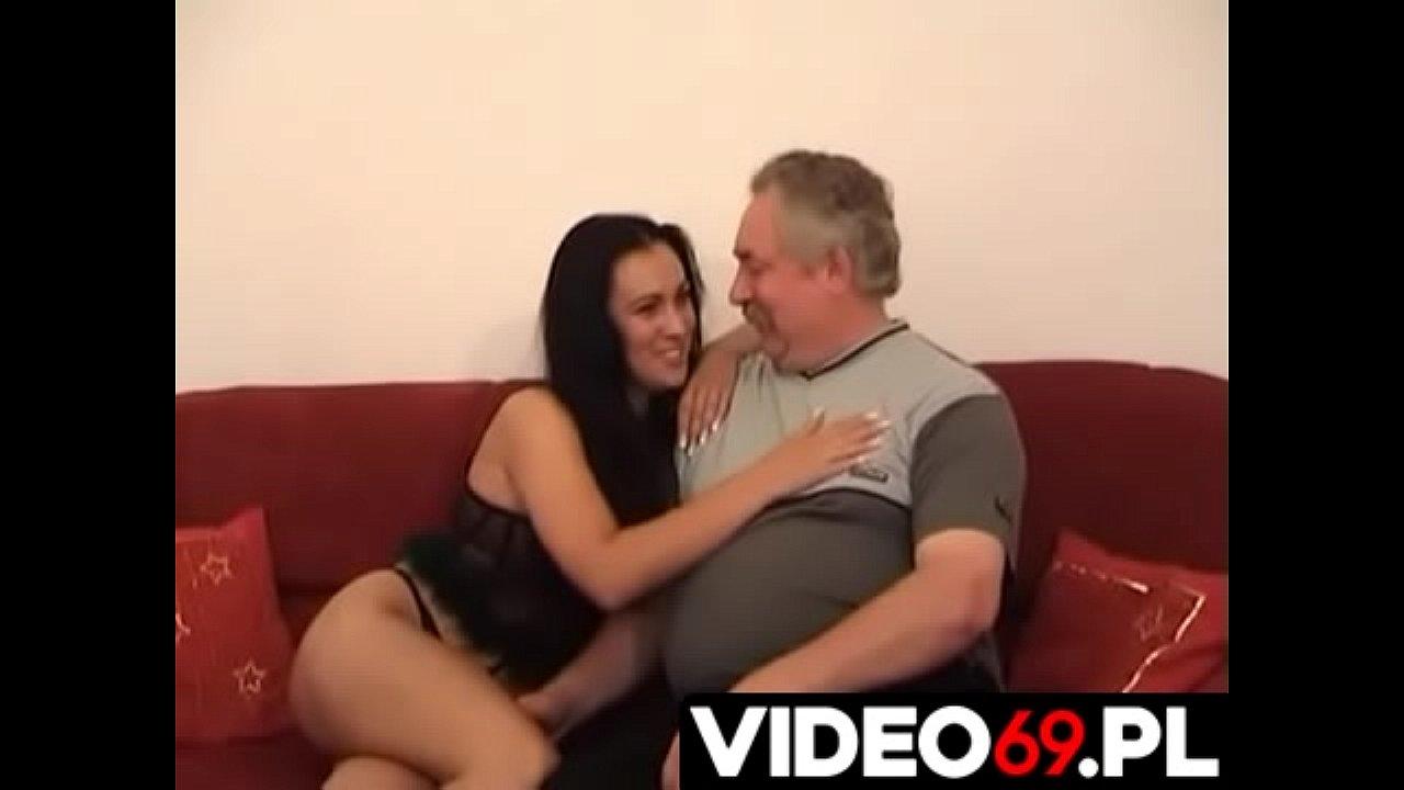 Podrywacze polskie porno Polskie Porno