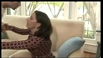 Watch Sexy mum preview