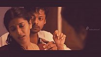 Sexy hot movies from Kollywood. Very sexy and f...