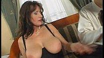 Watch mature busty secretary sex preview