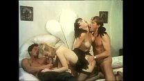 Le vecchie signore del sesso 326 01 01