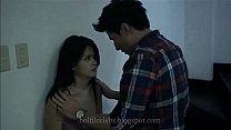 Watch Yam Concepcion Sex Scene preview