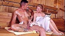 Baby Dream - Sauna Time
