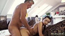 Old seduces young What would you choose - compu...
