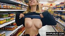 store flashing and sidewalk masturbation