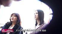 [OursHDTV]JKSR-146-1 Hot milf street pickup and...