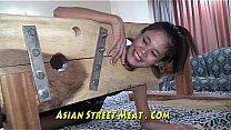 Thai Deep Throat Anal Super Slapper