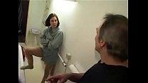 (Kitkat Club) German Bizarre Porn