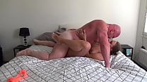 Cheating Wife Got What She Wanted: Neighbor's S...