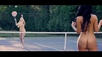 Young Dolph Want it all Offical music video War...
