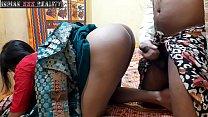 भारतीय रंडी भाभी गाँव में फुल सेक्स ब्लू फिल्म