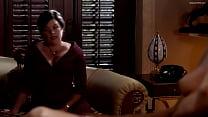 Meredith Ostrom - Magic City: S02 E01 (2013)