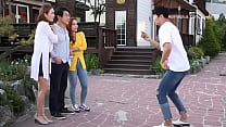 Young Hole Korean Movies