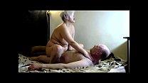 "Hot mature russian sexy webcam couple ""Addams-F..."