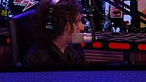 Watch octomom howard stern sybian ride preview
