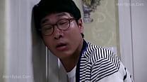 FEMALE HOSTEL 4 korean Erotic movies