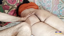 hentai mom painful analsex by son hard anal fuc...