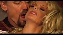 Amazing pornstars of the italian porn for Xtime...