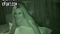Watch Wrong hole funny video preview