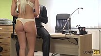 LOAN4K. Lovely angelface needs money so why get...
