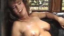 Hardcore Lesbian Retro Porn Thumbnail