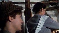 serena grandi_tranquille donne di campagna 1980 Thumbnail