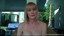 Watch Granny BJ From The Pool preview
