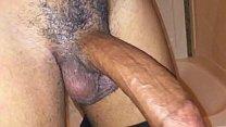 Big Black Cock fantasy - Indian wife