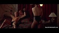 Jaime Pressly in Poison Ivy 1999