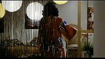 Aberracionessexuales de una rubia caliente (197...