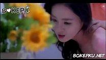 Bokep pembantu korea cantik dikentot majikan