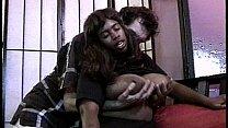 LBO - African Angels - scene 3 - video 2