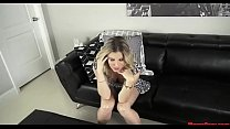 Watch Intoxicated mother fucks her spawn preview